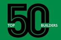 Pool and Spa News Top 50 Builders 2014