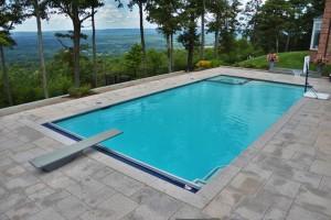 Aqua Pool and Patio Geometric Pool (42)