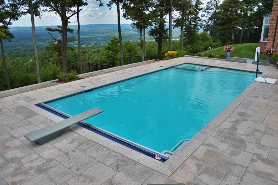 Aquapool Six Health Benefits Of Swimming