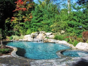 Aqua Pool and Patio Design 2