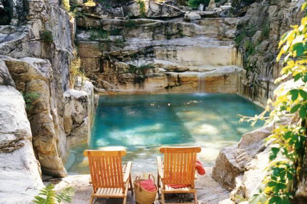 A FEW GREAT POOL DESIGNS BY AQUA POOL | Aqua pool & Patio | New ...