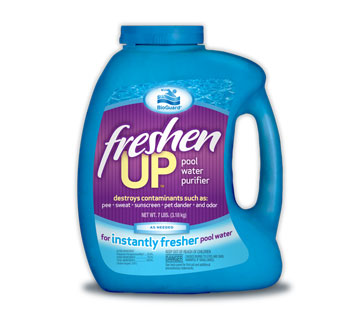 freshenUp-l