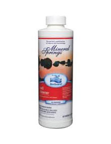 mineral-springs-cell-cleaner