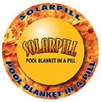 solar-pill