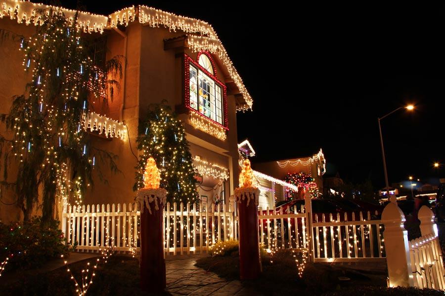 christmas-lights-installers-ctx900