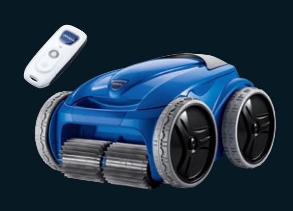 SL1514_RevA_RoboticsBrochure.indd