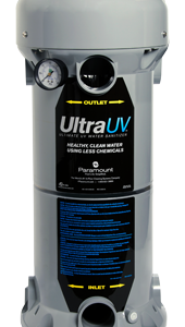 ultra-uv-water-sanitizer-2-lamp-3
