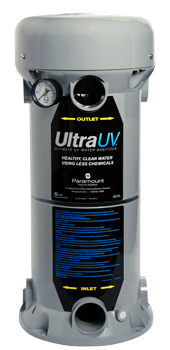 ultra-uv-water-sanitizer-2-lamp-3