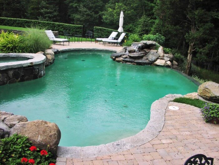 THE TOP HITS: COMMON POOL ISSUES AND REMEDIES