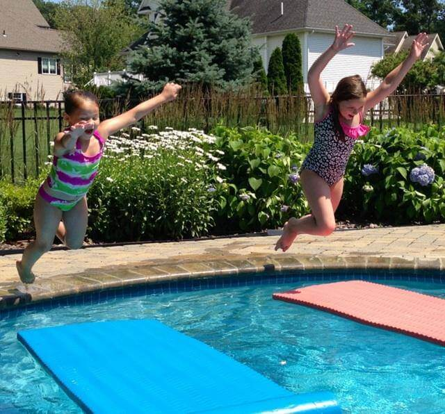 What Makes Aqua Pool & Patio Different From the Competition?