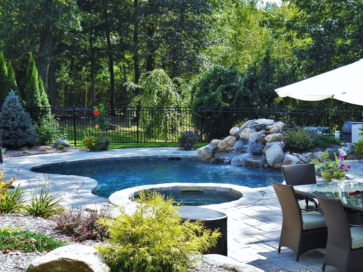 How to Run a Budget-Friendly Pool