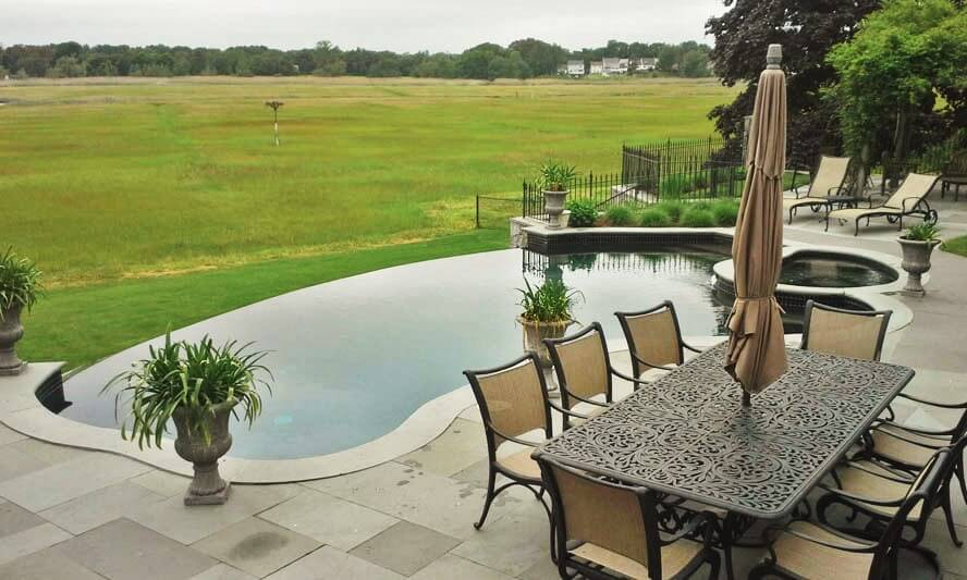 Yes, You Can Have a Pool with a Small Backyard