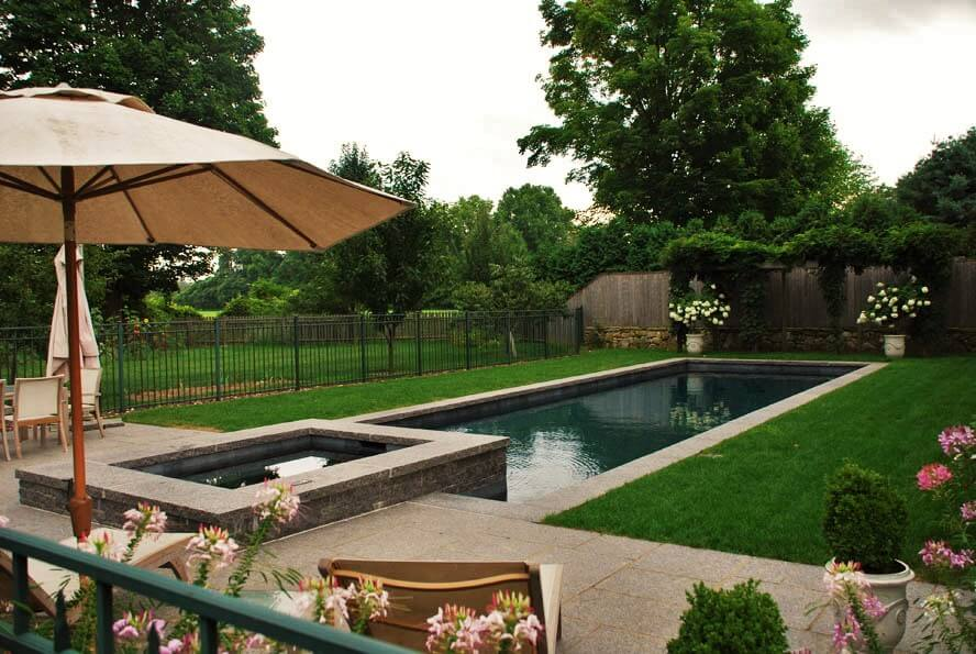 Winter is the Best Time to Plan a New Pool