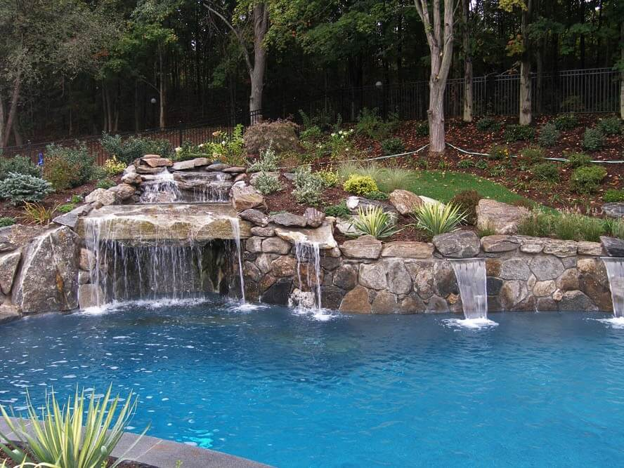 Why Testing Your Pool Water is Important