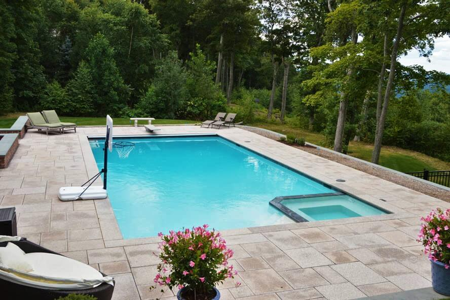 Do You Need a Permit for a Pool in Connecticut?