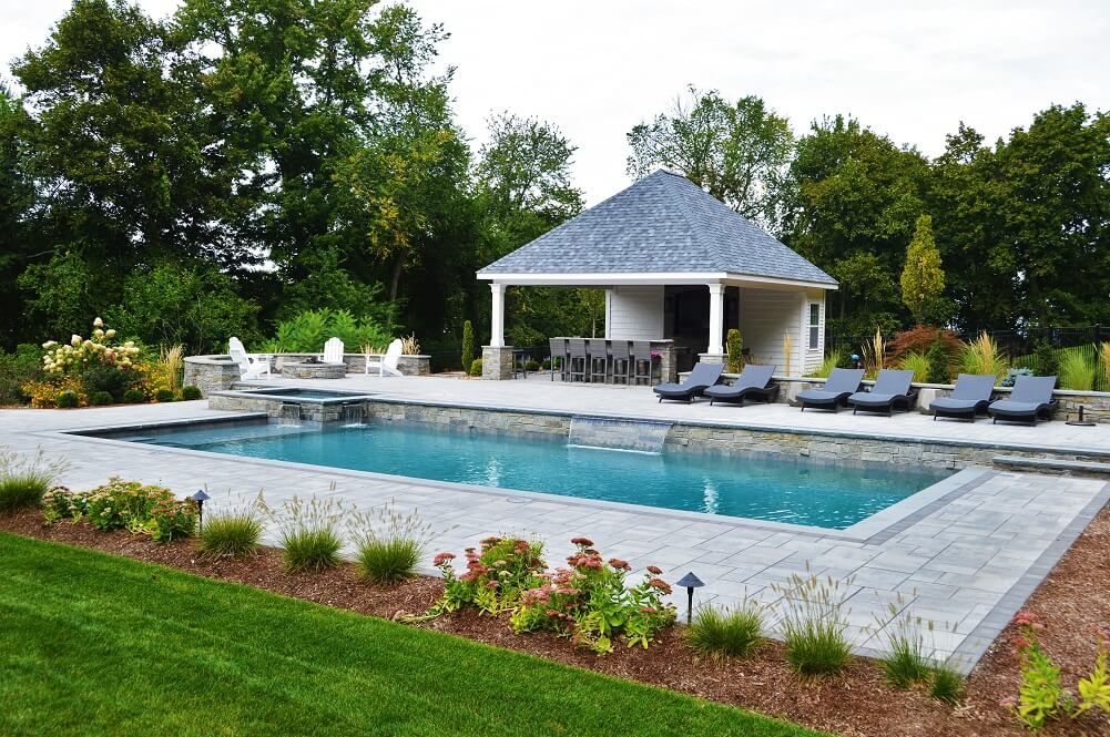 """Wondering How to Find the """"Best Pool Installer Near Me?"""" Here are Some Tips"""