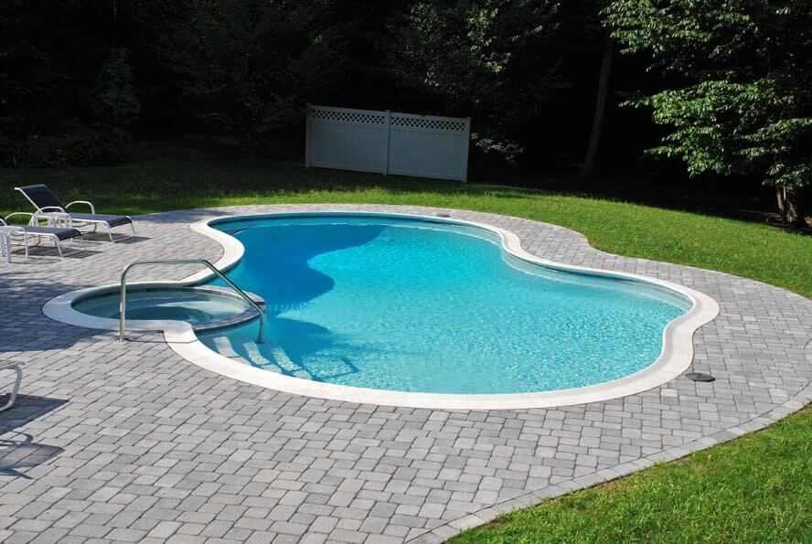 Is Getting an Inground Pool Worthwhile?