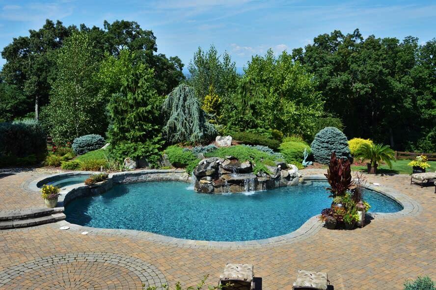 How Can I Afford a Pool?